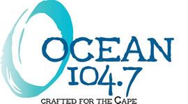 1047-Ocean_crafted_270x150.jpg